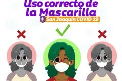 uso_correcto_mascarilla
