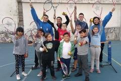 P8-DACOM-Taller-de-tenis