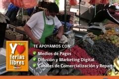 06_FeriasLibres